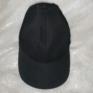 Women's Adjustable Baseball Cap